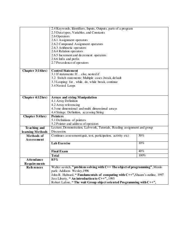 an ideal job essay university life