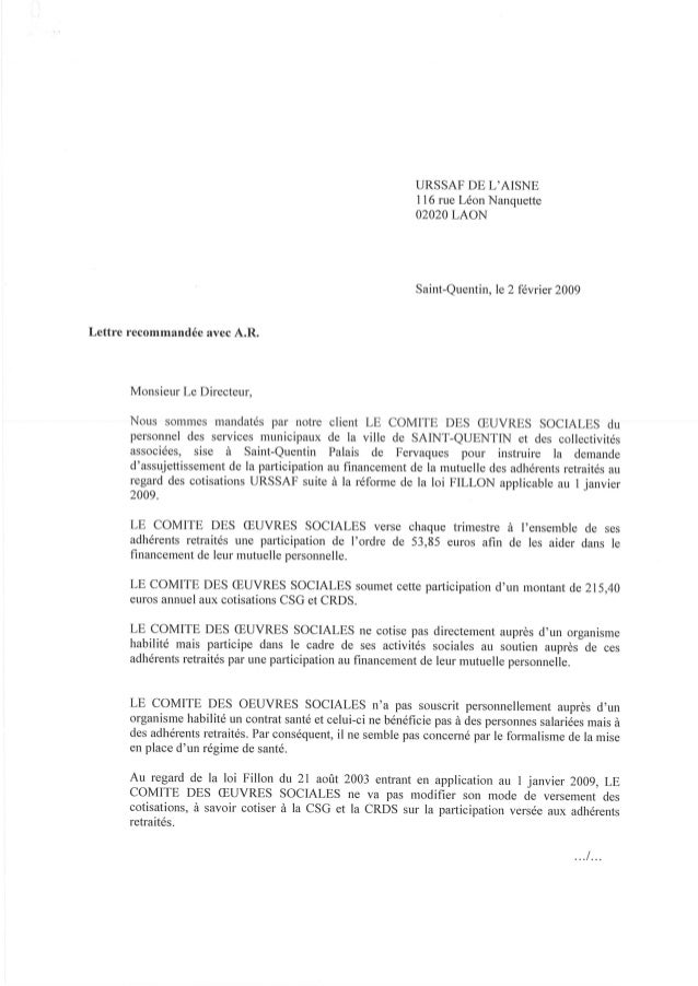 Chèques CADHOS Retraités COS SAINT QUENTIN RAPPEL MUTUELLE RETRAITES COS SAINT QUENTIN FAIT à MAILLANE joli VILLAGE Proven...