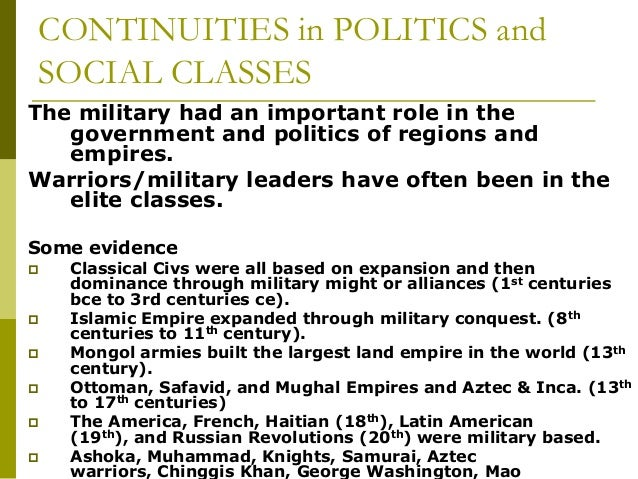 ccot ottoman religious Most have time frames that are way too broad for a ccot  including religious,  • what changes and continuities did ottoman society exhibit in the.