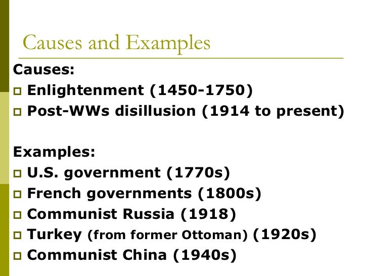 russia ccot Russia's labor system changed drastically in the years between 1750 and 1914,  largely due to the emancipation of russian serfs.