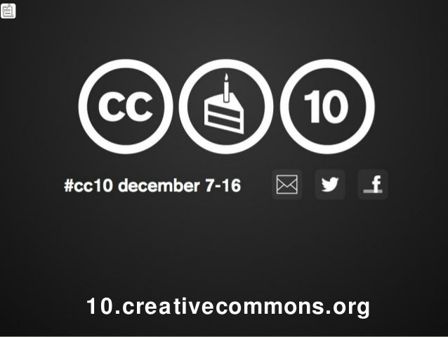 12 12 10.creativecommons.org
