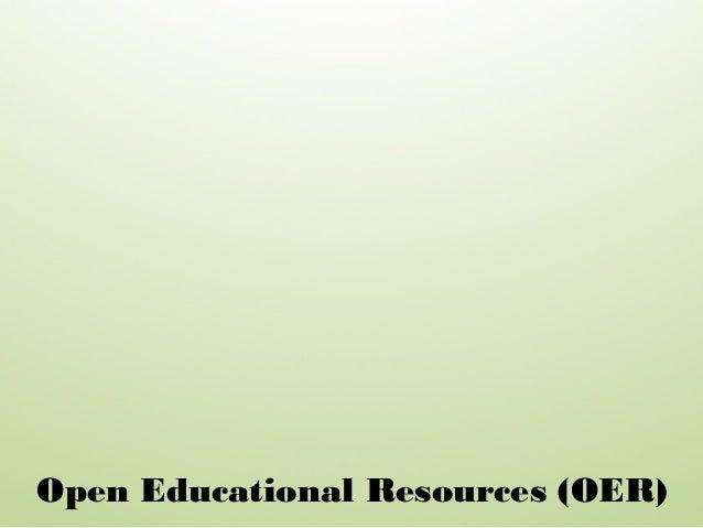 http://open4us.org/find-oer