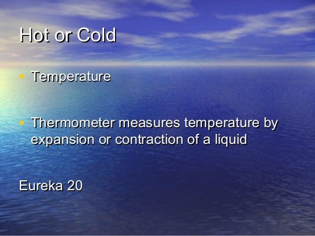 What Happens When You Put Nitrogen At Room Temperature