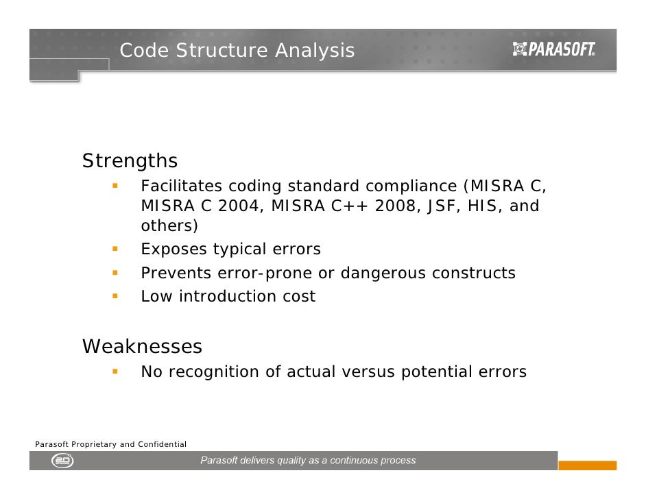 "c code structure Here is a listing of c programming questions on ""structures and functions"" along with answers what is the output of this c code #include struct."