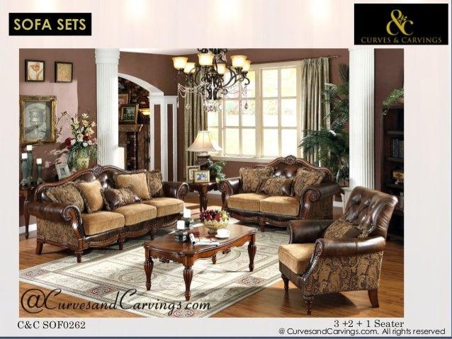 Sensational Cheap Sofa Sets Online India Home And Textiles Pabps2019 Chair Design Images Pabps2019Com