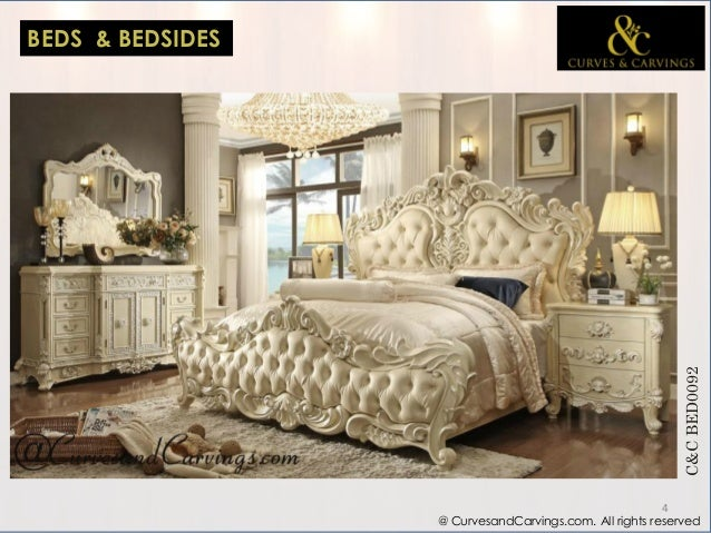 Amazing Buy Designer Luxury Furniture Online India Catalogue Home Interior And Landscaping Ologienasavecom