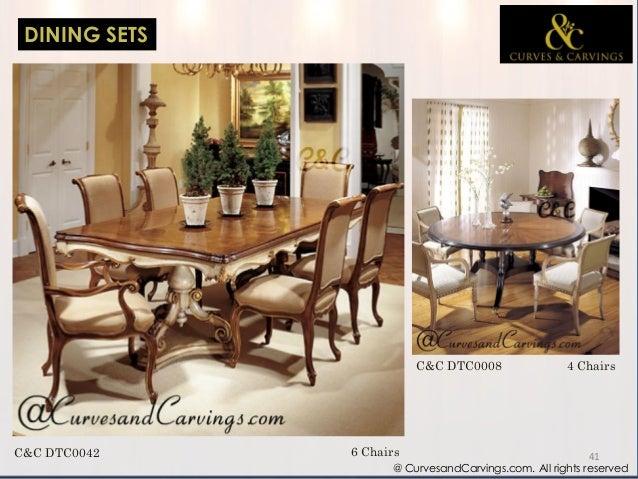 Indian Furniture Design Catalogue bedroom sets india