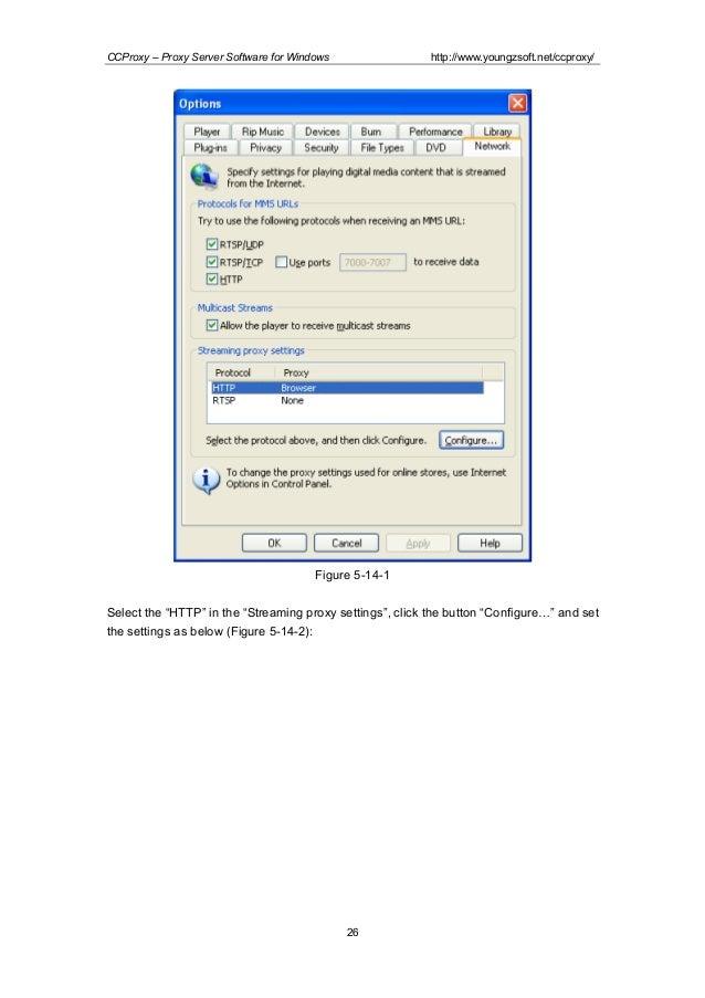 Www extratorrent cc proxy - Watchers 8 capa de secreto descargar