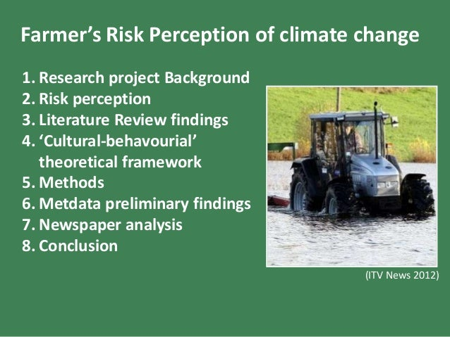 an introduction to the climate change adaption research in london 2018-08-20 provides an innovative approach to understanding adaption to climate change  leaders in research on urban  institutions in the process of agricultural adaptation to climate change and variability from the.