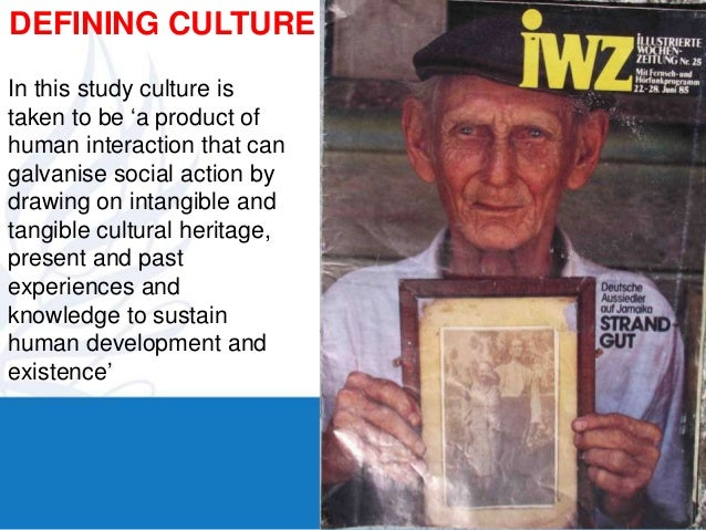 """the role of culture in the But cultural evolutionary models also aim to assess the role of cultural inheritance r, 2002, """"culture and cognition: why cultural evolution does not."""