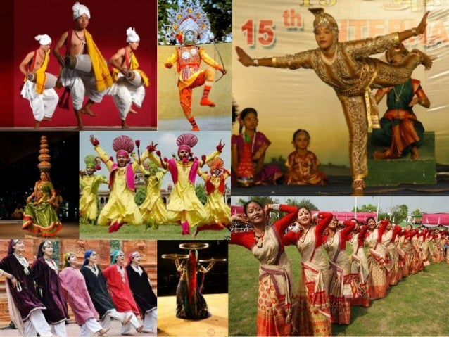 Indian Music : Origin and Evolution