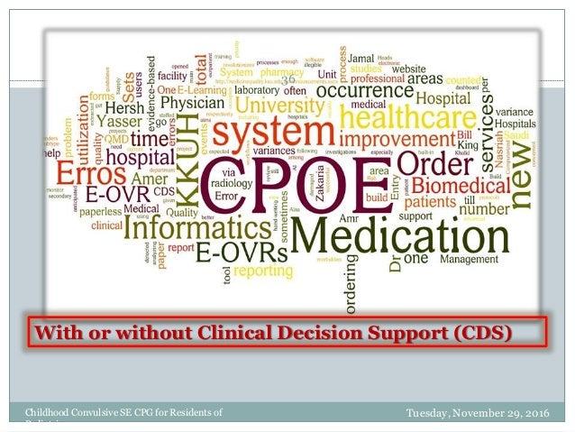 status epilepticus guidelines 2016 pdf