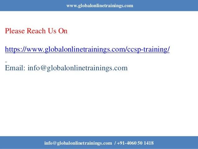 certified cloud security professional pdf