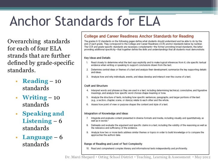 CCSS.ELA-Literacy.L.4 Language - 4th Grade English Language Arts - Common Core State Standards