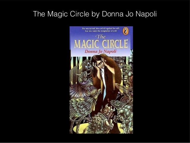 an analysis of the novel many waters by madeleine lengle Many waters audiobook by madeleine l'engle luigi wadsworth loading unsubscribe from luigi wadsworth cancel unsubscribe working a wrinkle in time by madeleine l'engle (book summary and review) - minute book report - duration: 3:27.