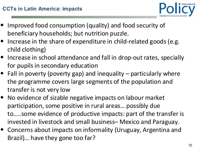 a look at the positive and negative effects of nationalism on latin america In a positive and negative way how did imperialism effect africa, china, and latin what were the effects of economic imperialism on latin america.