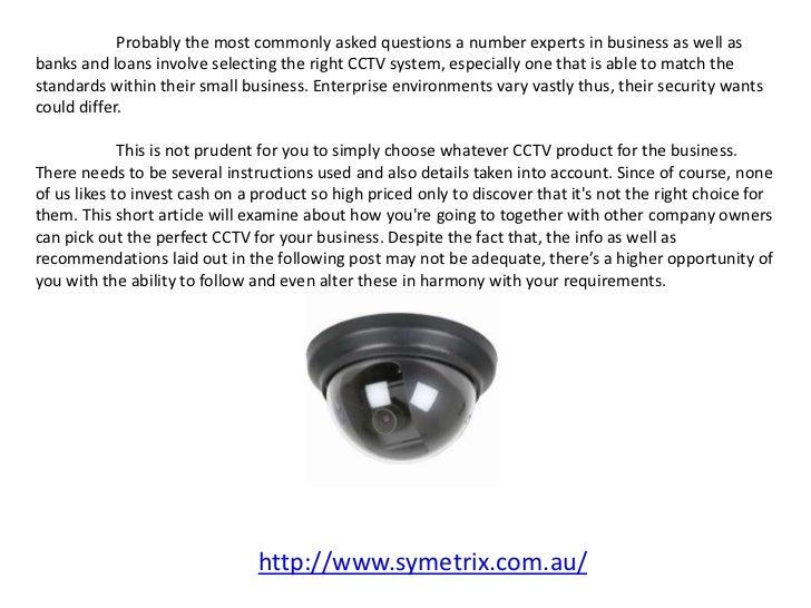 CCTV Slide 2