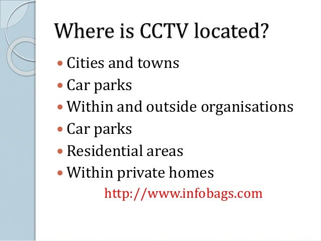 Application – Toll Gate Surveillance System     Toll Gate CCTV CPE #1 Monitoring CCTV CO Monitoring Image Storage Mana...