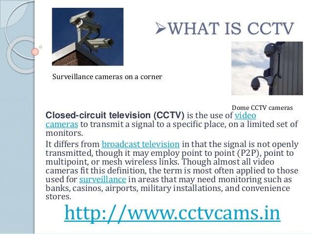 CCTV Camera Price List in Bangalore - 09066656366 Slide 3