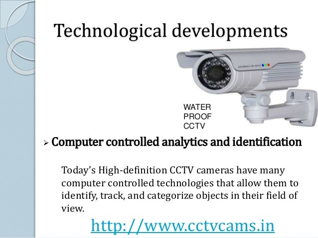 CCTV Surveillance Monitoring Software for PC - Windows, Mac