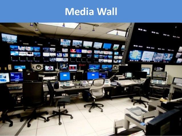 Cctv control room design suggestions for Control room design jobs