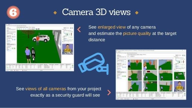 Ip video system design tool 8 keygen download