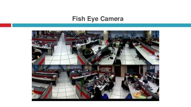 presentation on cctv Cctv camera this template with security camera will fit presentations on cctv camera,cctv camera powerpoint template,template for ppt on cctv camera,security systems, safety,video surveillance, guards,camera, etc.