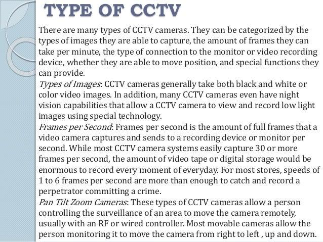 Cctv price list in bangalore 9035 806667