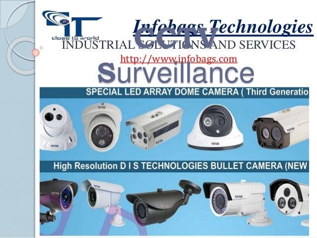 cctv dealers in bangalore,hsr layout,btm layout,kormangalaBest Home Alarm System Layout Wiring Diagram Btm #18