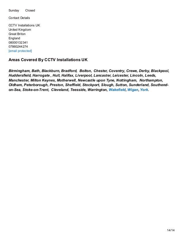 Cctvsmartsystems co uk home security cameras