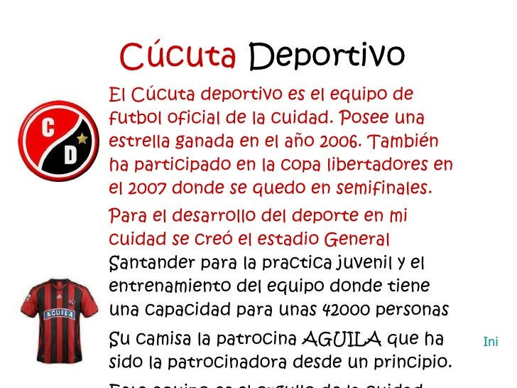 Cucuta Colombia