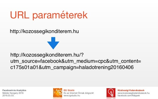 RG Stúdió És az Internet Önnek dolgozik! www.rgstudio.hu Közösségi Kalandozások www.kozossegikalandozasok.hu facebook.com/...