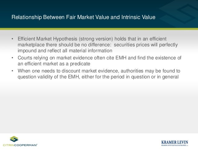 a description of a quote which shows a strong relation to the efficient market hypothesis emh In this essay, firstly, the efficient market hypothesis (emh) is given an appraisal in relation to random walk, as well as its definition, revealing theories in context of empirical evidence a brief explanation of the 3 forms of emh is highlighted alongside a brief description of its tests for validity.