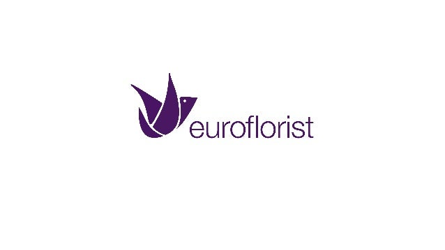 euroflorist.com 24 We help people make others happy, noticed & remembered Euroflorist