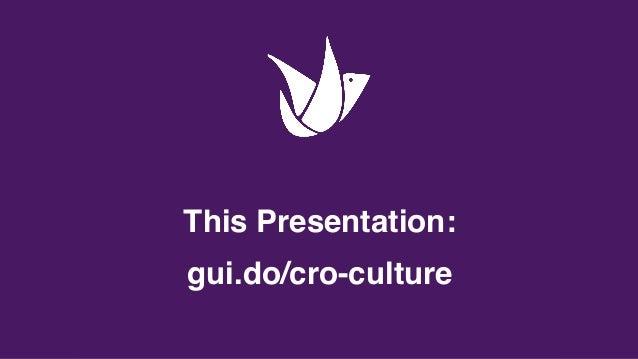 Cross Cultural E-commerce