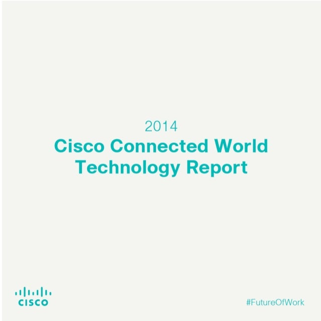 Who are your organization's , ,|, _,| ,_ 'Supertaskers'?  CISCO  More than I'-l-ll] °/ o of Gen X and Gen Y professionals ...