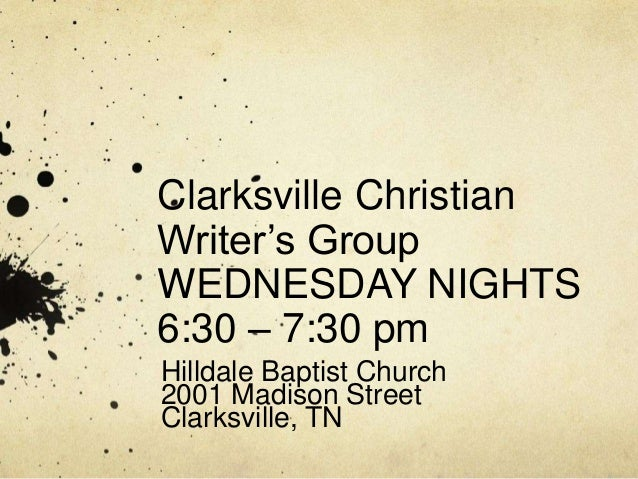 west clarksville christian personals View and map all clarksville, tn schools plus, compare or save schools  west creek elementary school 1201 west creek coyote trail, clarksville, tn 37042.
