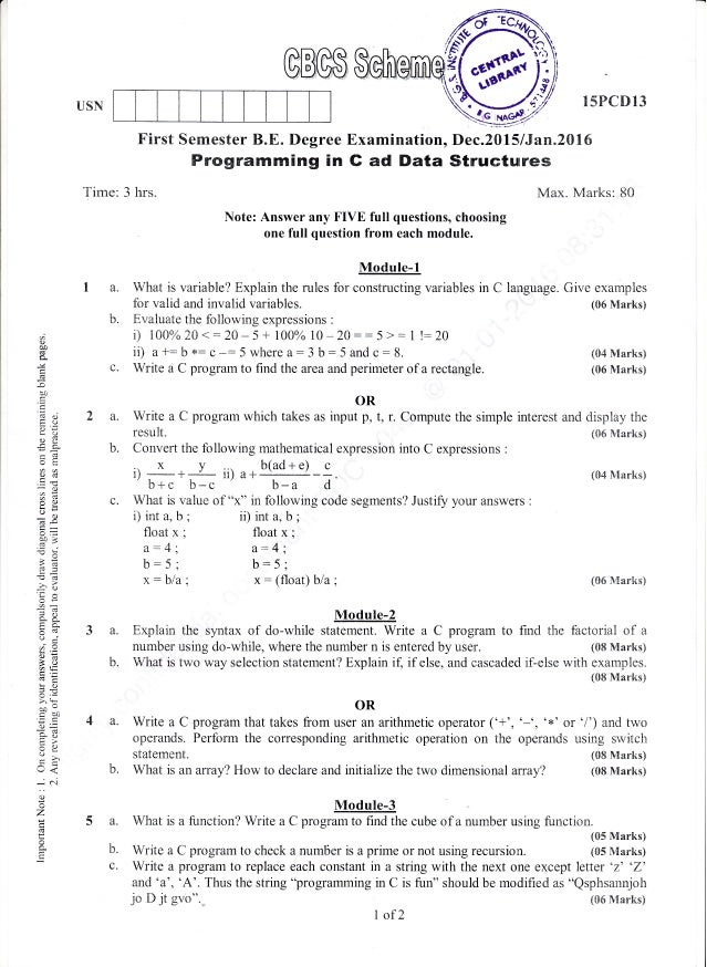 chemistry term test papers The following is a list of the available form 4 revision papers for term 1 2017 chemistry-paper-1-form-4-term-1-exam-2017pdf.