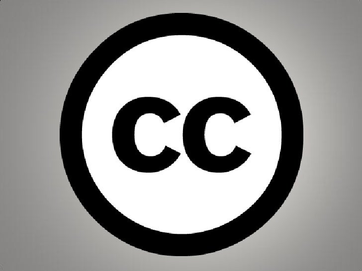 What is CC?