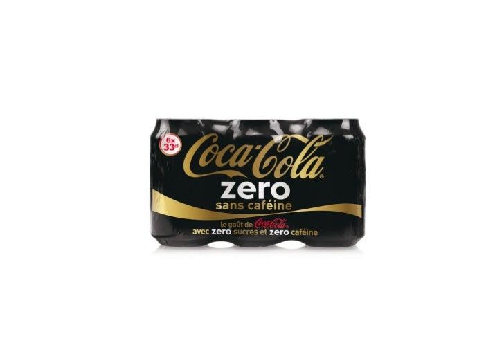 CCZ sans cafeine