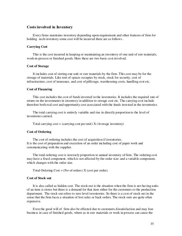Cosmetology Resume Cosmetologist Hair Skin Example Job
