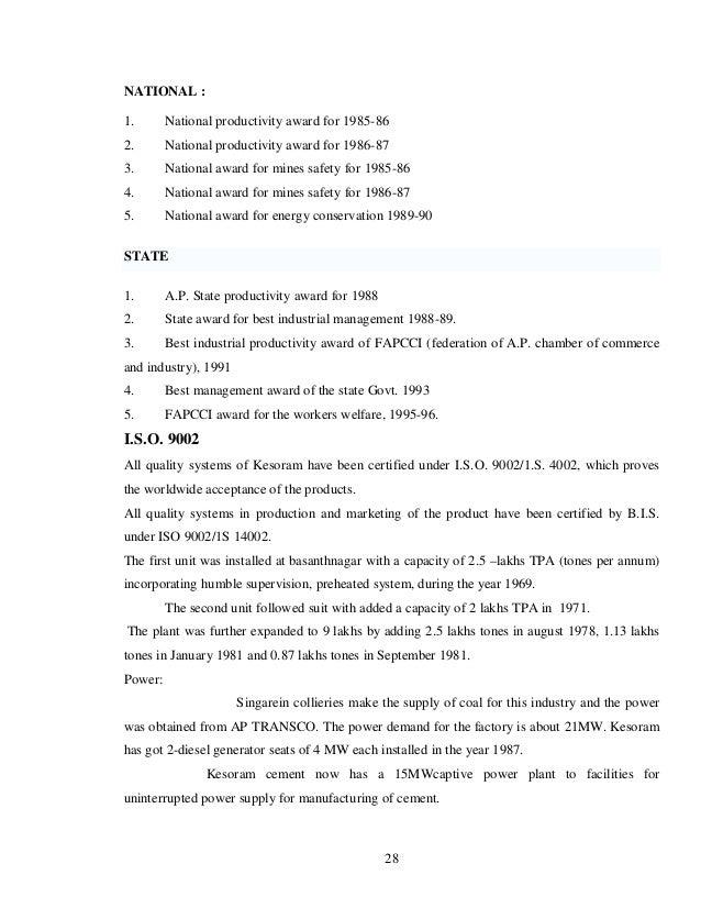 resume for admin job