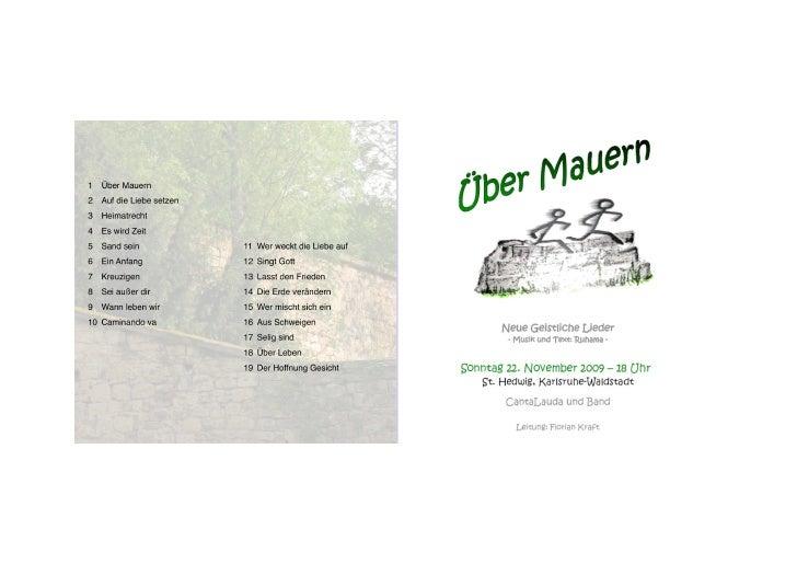 CD-Einlage