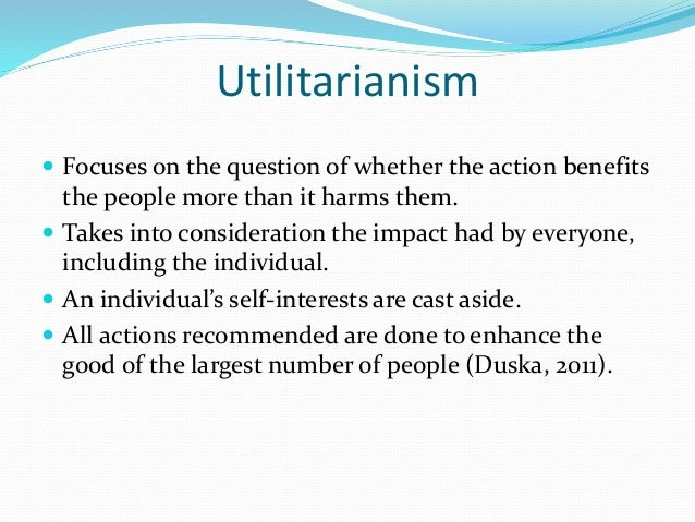deontology utilitarianism virtue ethics egoism bp • categorized under ideology | difference between deontology and teleology deontology vs teleology ethics or moral philosophy is a branch of philosophy that involves questions about morality and the perception of good and evil, of right and wrong, of justice, virtue, and vice.