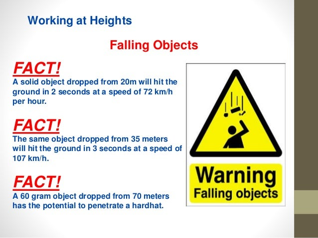 Working At Height Safety Signage Choice Image Diagram Writing Sample IDeas And Guide