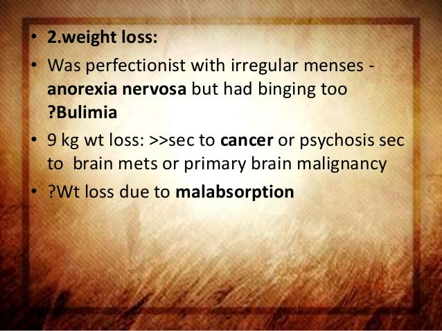 Ketogenic Diet Causes Depression | KetogenicDietPDF.Com