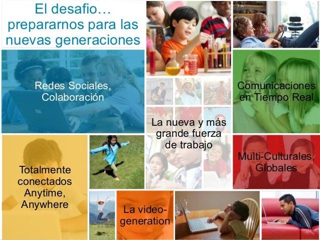 Comunicaciones unificadas caso de éxito Municipalidad de Cerro Navia. José Vásquez – Gerente Comercial de Hiway Networks Slide 2
