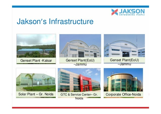 Image result for Jakson Limited, Nepal