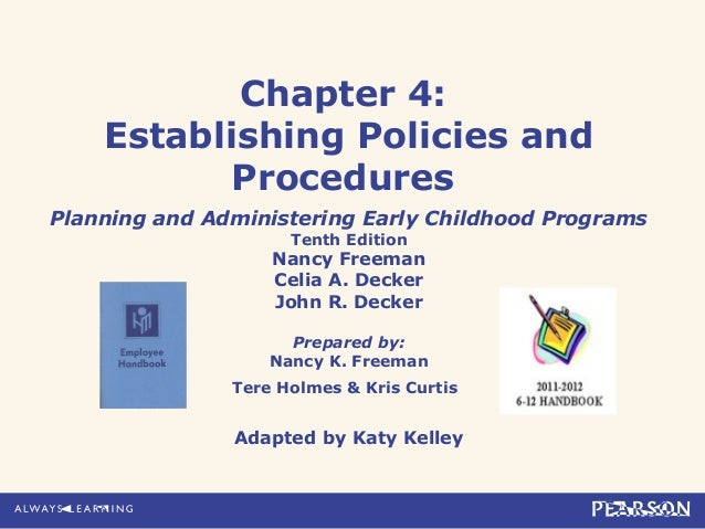 Cd 38 Chapter 4 Ppppt Revised 71618
