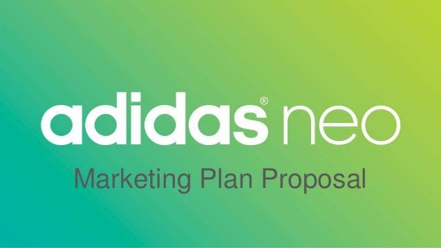 proposal adidas Adidas is a multinational brand located in germany that also manufactures sports apparel and accessories founded in 1924 under the name gebrüder dassler schuhfabrik, adolf dassler reformulated and registered the business as adidas in 1948.